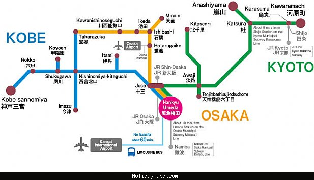 hankyu-tourist-pass-golden-route-360