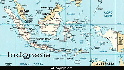 indonesia-visa-and-documentation-indonesia-entry-guide-
