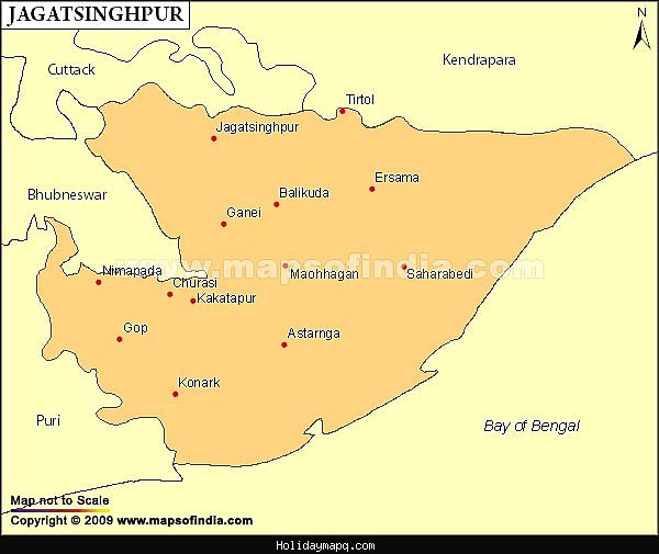 jagatsinghpur-parliamentary-constituency-map-election-results-and-