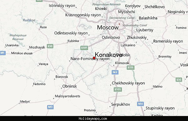 konakovo-russia-weather-forecast