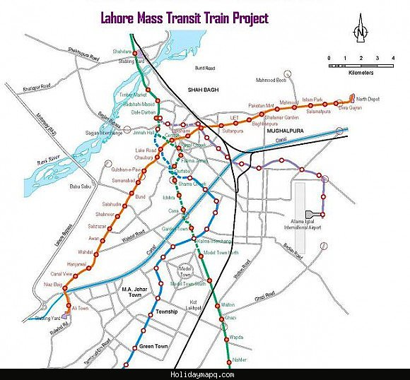 lahore-metro-train-route-map-from-ali-town-to-dere-gujjran-580x522-jpg
