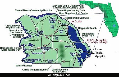 lake-tsala-apopka-information-guide-florida-lakes
