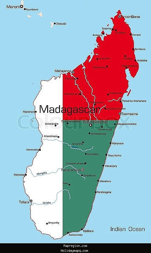 madagascar-metro-map-mapregion-com-