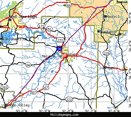 malvern-arkansas-ar-72104-profile-population-maps-real-