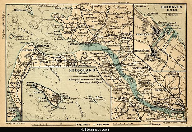maps-of-heligoland-helgoland-from-1900