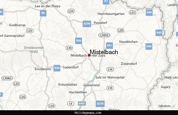 mistelbach-location-guide