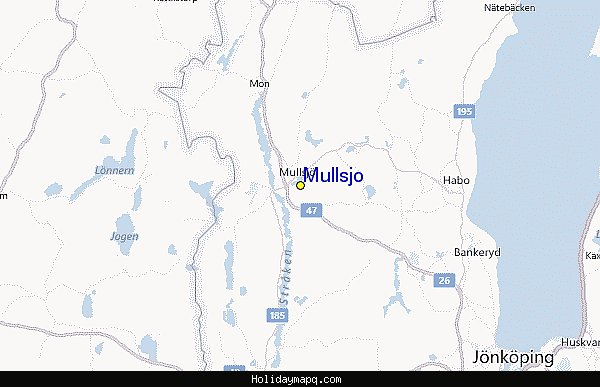 mullsjo-ski-resort-guide-location-map-u0026amp-mullsjo-ski-holiday-