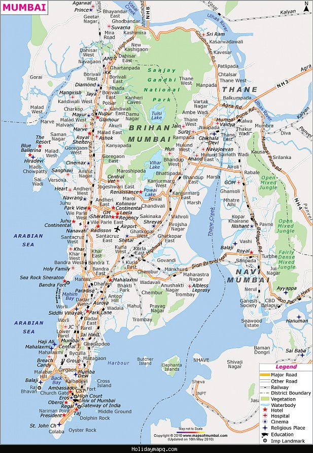 mumbai-city-map-mapsofmumbai