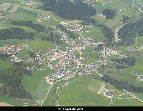 mycities-co-munzkirchen-austria-oberosterreich-visit-the-