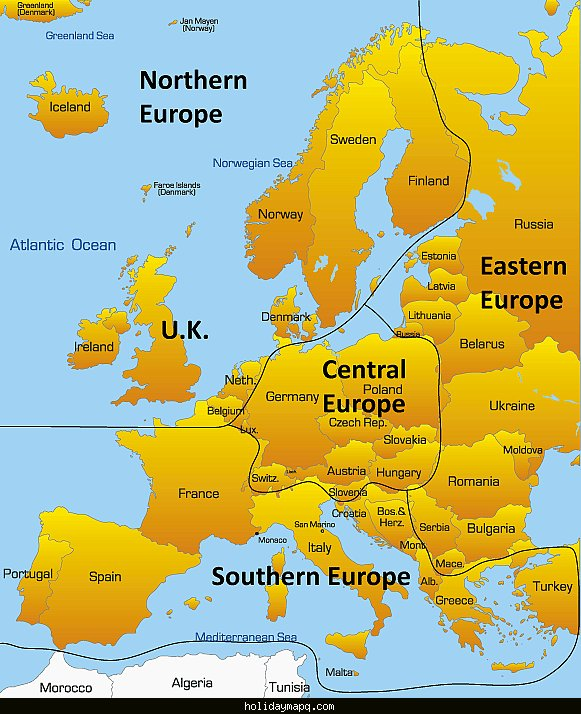 northern-europe-map-showing-iconic-tourist-attractions