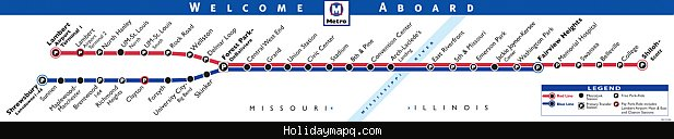official-map-st-louis-metrolink-light-rail-not-transit-maps