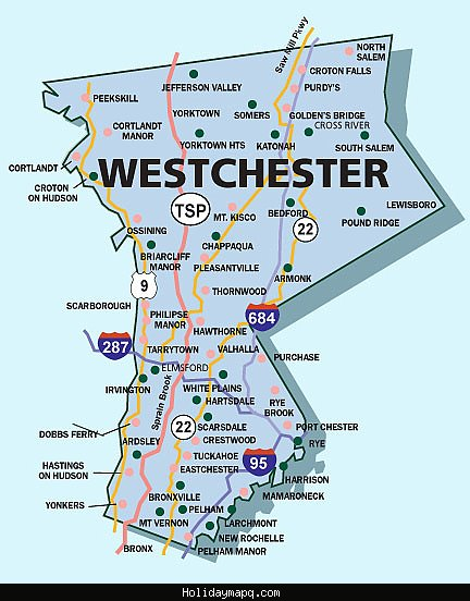 owning-a-computer-in-westchester-new-york-pc-doctor-westchester-ny