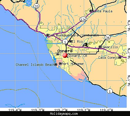 oxnard-california-ca-profile-population-maps-real-estate-