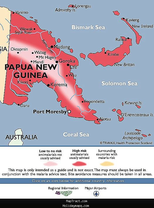 papua-new-guinea-map-tourist-attractions-maptract-com-