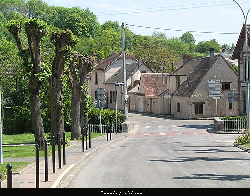 photo-houville-la-branche-photos-pictures-houville-la-branche-28700