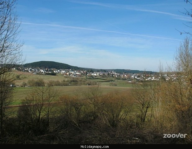 photos-bettenfeld-eifel-pictures-bettenfeld-eifel-zoover