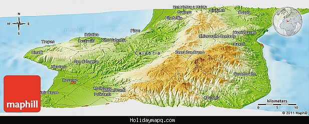 physical-panoramic-map-of-cinquefrondi