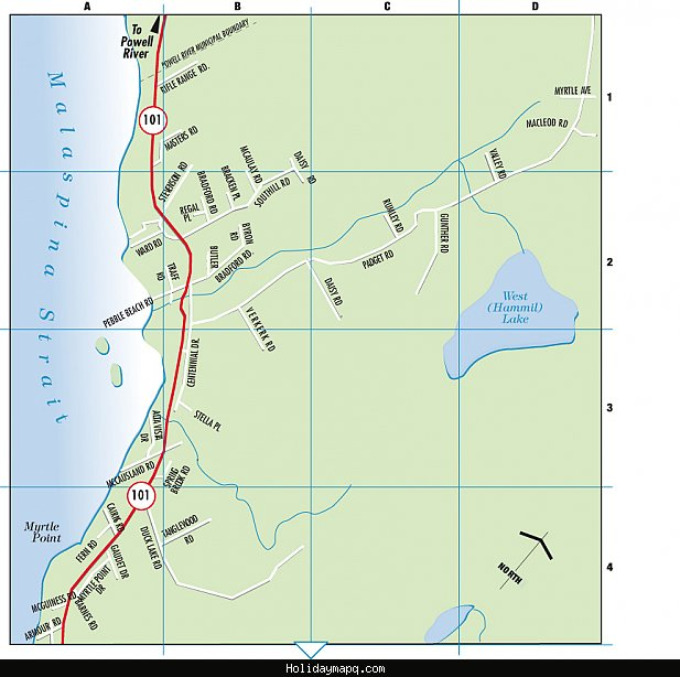 powell-river-map-11b-06-jpg