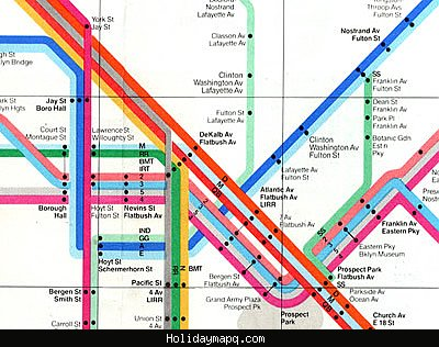 rebuilding-place-in-the-urban-space-nyc-subway-map-1972-revisited
