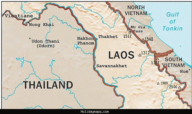 recollections-of-a-case-officer-in-laos-1962-1964-u2014-central-