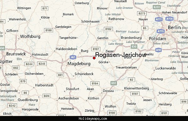 rogasen-jerichow-weather-forecast