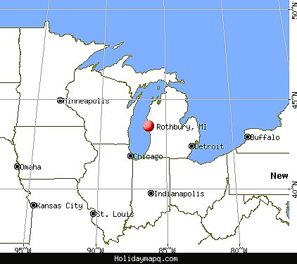 rothbury-michigan-mi-49452-profile-population-maps-real-