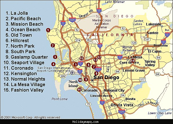san-diego-map-new-hd-template-images