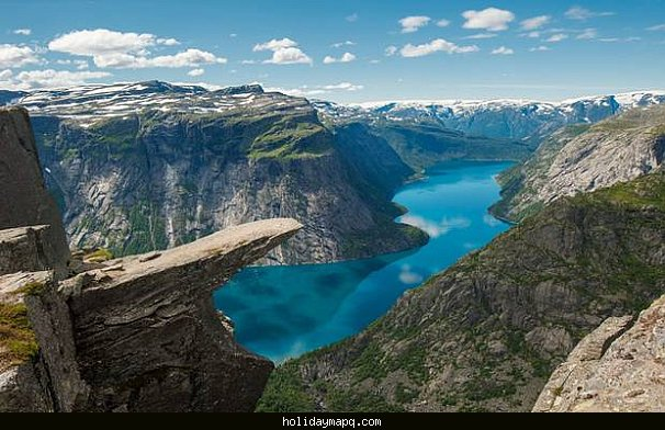 scandinavia-travel-guide-telegraph