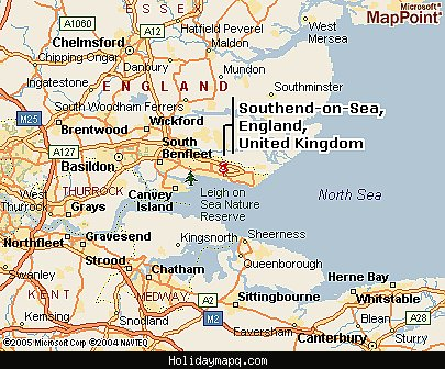 southend-on-sea-maps-thorpe-bay-southend-essex