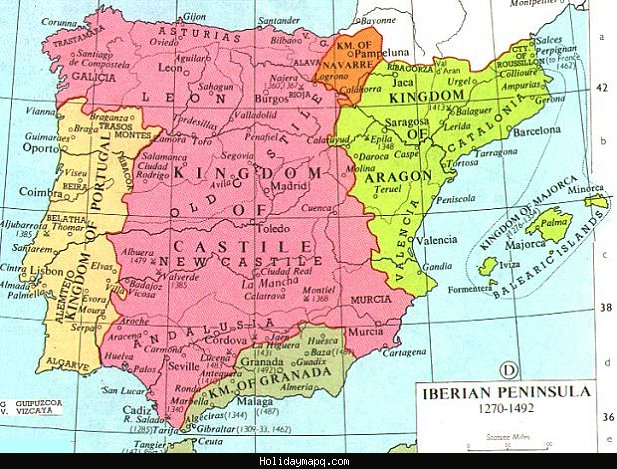 spain-and-america-from-reconquest-to-conquest-north-carolina-