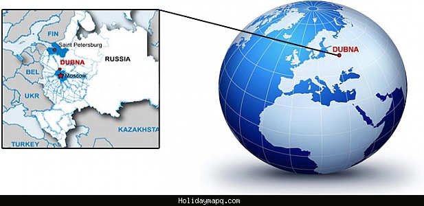 special-economic-zone-u201cdubna-u201d-