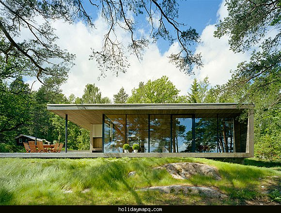 sweden-architects-modern-house-designs