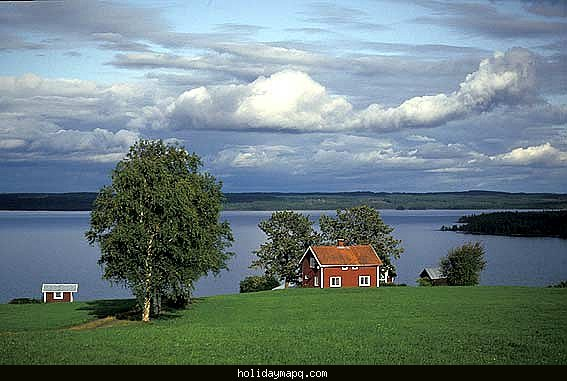 sweden-pictures-travel-pictures-photography-gallery-of-sweden-