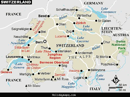 switzerland-map
