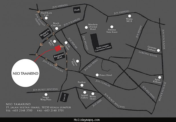 tamarind-restaurant-malaysia-neo-tamarind-getting-here-map-jpg
