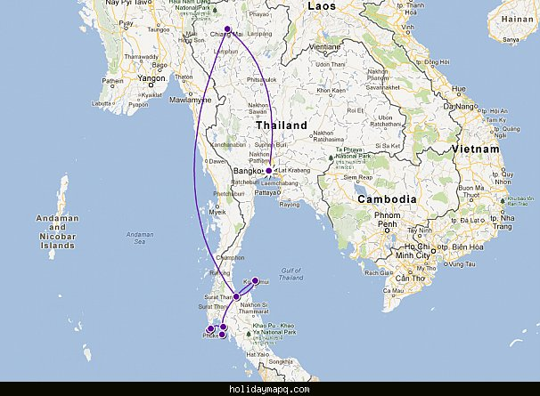 thailand-travel-cost-u0026amp-highlights-for-a-month