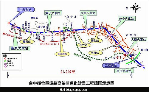 the-view-from-taiwan-taichung-metro-plan