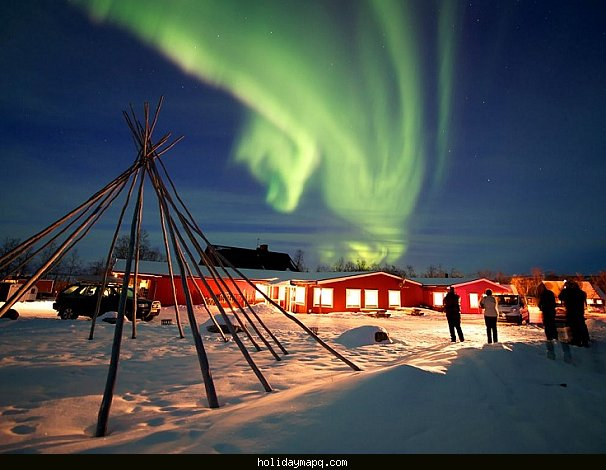 top-10-places-to-see-the-northern-lights-aurora-borealis-