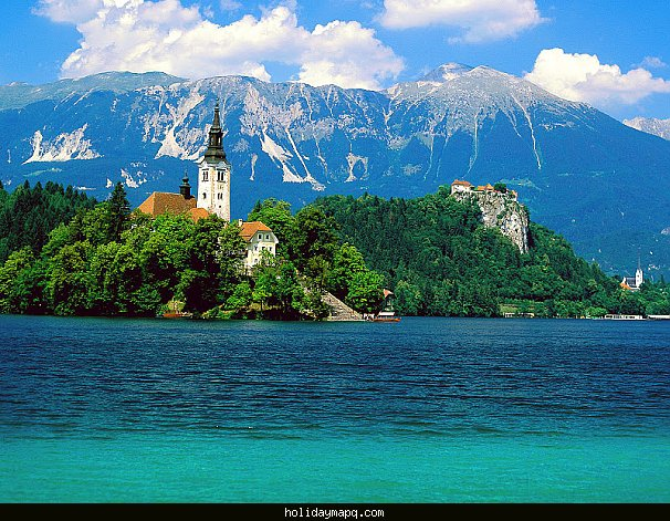 top-world-travel-destinations-best-places-to-see-in-slovenia