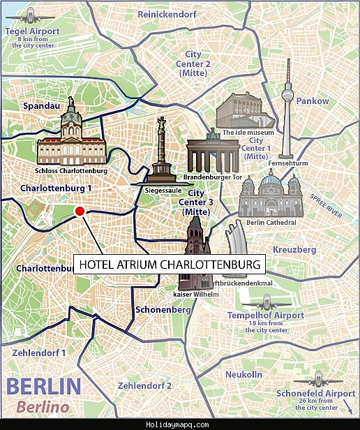 tourist-attractions-in-berlin-sharpening