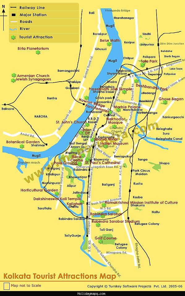 tourist-attractions-in-kolkata-maps-india-com