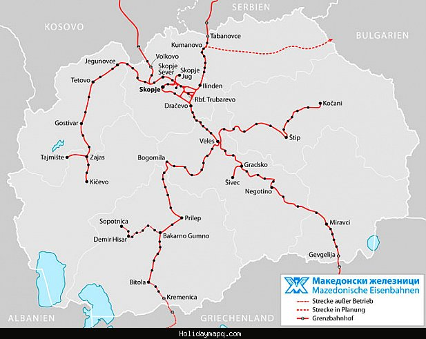 trains-in-macedonia-practical-information-macedonia-travel-guide