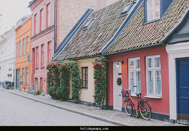 travel-stories-welcome-to-malmo-a-place-for-twiggs-