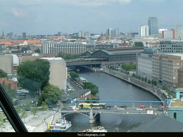 travel-to-berlin-travelmagma-blog-shown-in-7383755-blogs