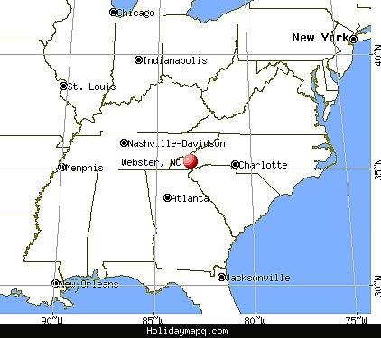 webster-north-carolina-nc-28779-profile-population-maps-real-