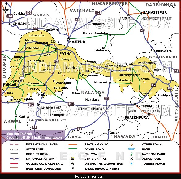 where-is-patna-map-bes-world-map-picture-map-of-images