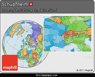 free-political-location-map-of-schupfheim