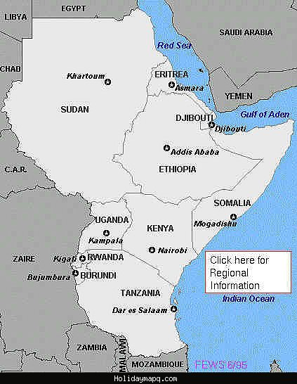 interactive-map-of-the-greater-horn-of-africa