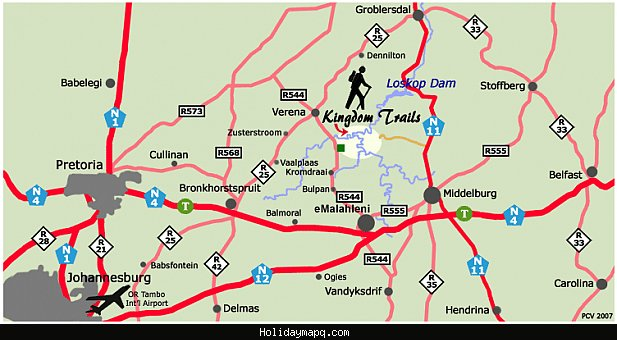 kingdom-trails-route-directions-u0026amp-map