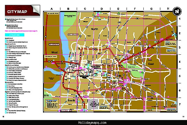 memphis-tennessee-city-map-memphis-tennessee-u2022-mappery